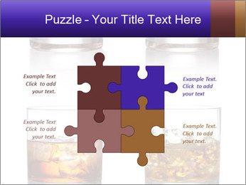 0000062014 PowerPoint Template - Slide 43