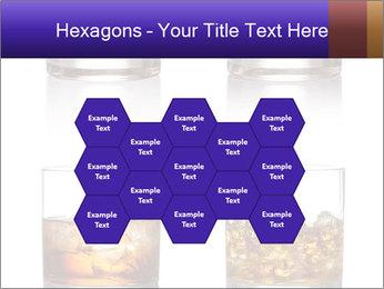0000062014 PowerPoint Template - Slide 44