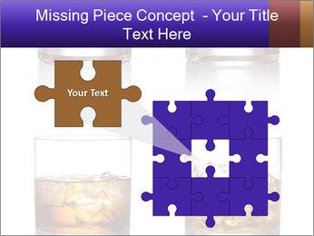 0000062014 PowerPoint Template - Slide 45