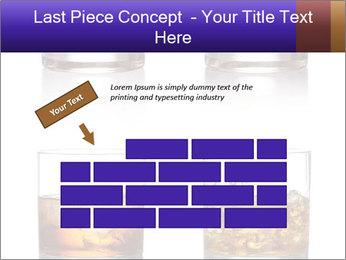 0000062014 PowerPoint Template - Slide 46