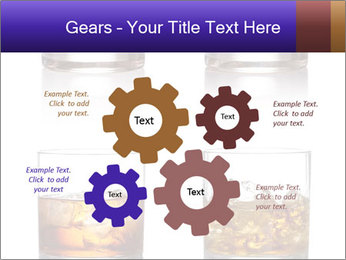 0000062014 PowerPoint Templates - Slide 47