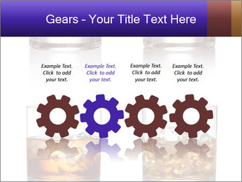 0000062014 PowerPoint Templates - Slide 48