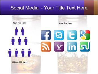 0000062014 PowerPoint Template - Slide 5