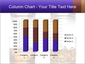 0000062014 PowerPoint Template - Slide 50