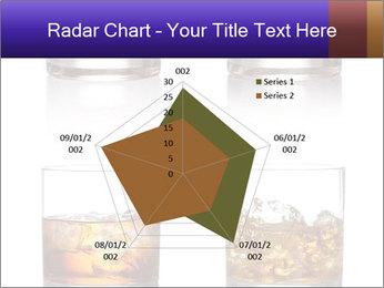 0000062014 PowerPoint Template - Slide 51