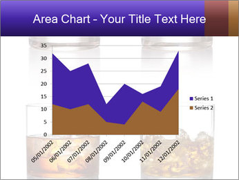 0000062014 PowerPoint Template - Slide 53