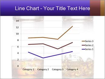 0000062014 PowerPoint Template - Slide 54