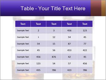 0000062014 PowerPoint Template - Slide 55
