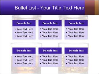 0000062014 PowerPoint Template - Slide 56