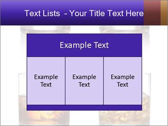 0000062014 PowerPoint Template - Slide 59