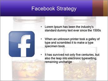 0000062014 PowerPoint Template - Slide 6