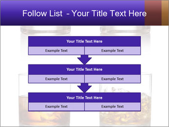 0000062014 PowerPoint Template - Slide 60