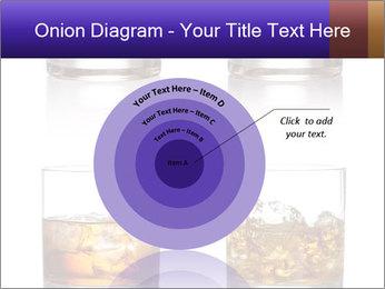 0000062014 PowerPoint Template - Slide 61