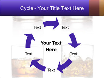 0000062014 PowerPoint Template - Slide 62