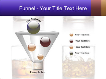 0000062014 PowerPoint Template - Slide 63