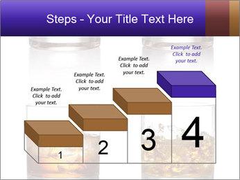 0000062014 PowerPoint Template - Slide 64