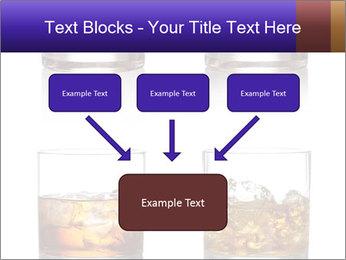 0000062014 PowerPoint Template - Slide 70