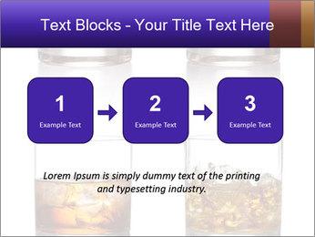 0000062014 PowerPoint Template - Slide 71