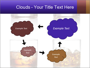 0000062014 PowerPoint Templates - Slide 72