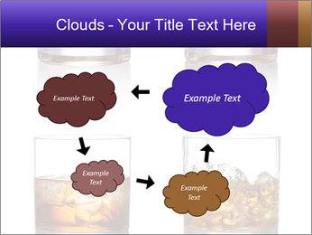 0000062014 PowerPoint Template - Slide 72
