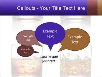 0000062014 PowerPoint Templates - Slide 73