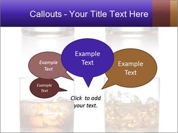 0000062014 PowerPoint Template - Slide 73