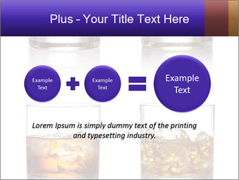 0000062014 PowerPoint Template - Slide 75