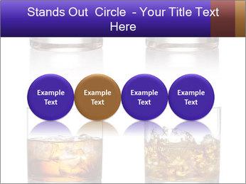 0000062014 PowerPoint Template - Slide 76