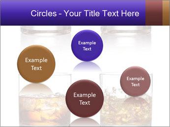 0000062014 PowerPoint Template - Slide 77