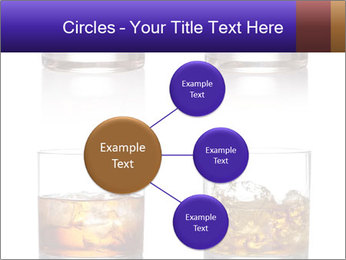 0000062014 PowerPoint Templates - Slide 79