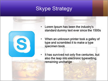0000062014 PowerPoint Template - Slide 8