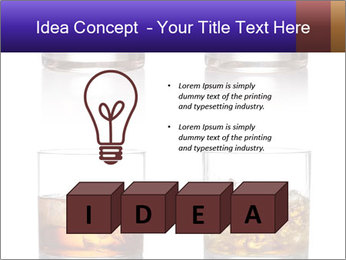 0000062014 PowerPoint Template - Slide 80