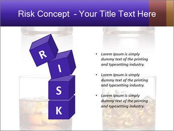 0000062014 PowerPoint Template - Slide 81