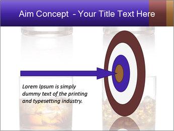 0000062014 PowerPoint Template - Slide 83