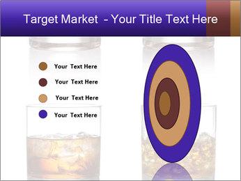 0000062014 PowerPoint Template - Slide 84