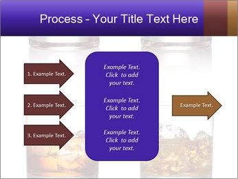 0000062014 PowerPoint Template - Slide 85