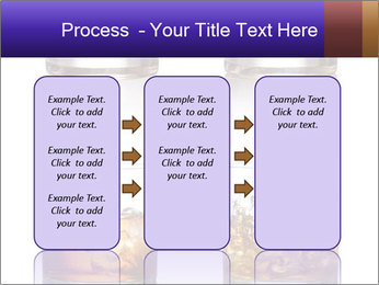 0000062014 PowerPoint Templates - Slide 86