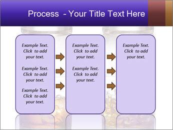 0000062014 PowerPoint Template - Slide 86