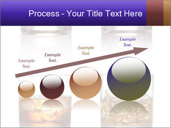 0000062014 PowerPoint Templates - Slide 87