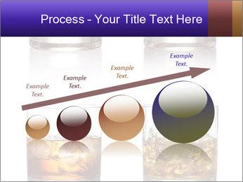 0000062014 PowerPoint Template - Slide 87