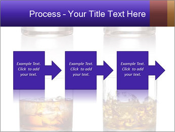 0000062014 PowerPoint Templates - Slide 88