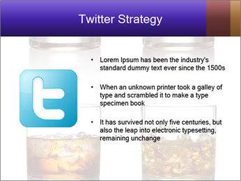 0000062014 PowerPoint Template - Slide 9