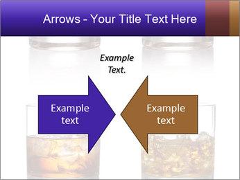 0000062014 PowerPoint Template - Slide 90