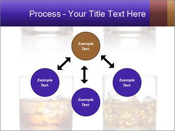 0000062014 PowerPoint Template - Slide 91