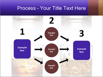 0000062014 PowerPoint Templates - Slide 92