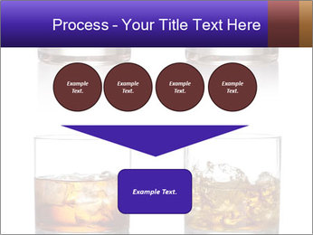 0000062014 PowerPoint Templates - Slide 93