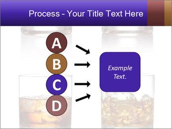 0000062014 PowerPoint Template - Slide 94
