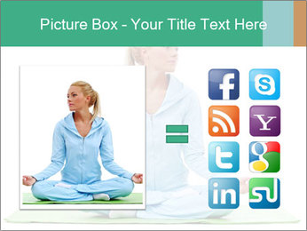 0000062015 PowerPoint Template - Slide 21