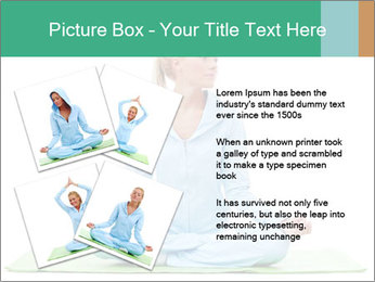 0000062015 PowerPoint Template - Slide 23