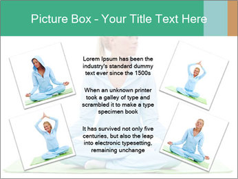0000062015 PowerPoint Template - Slide 24